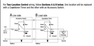 fan timer switch wiring diagram wiring diagram and hernes fan timer switch wiring diagram and hernes