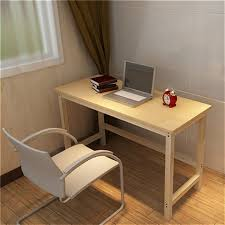 Image Drawer Simple Solid Wood Table Children Learn Computer Desk Adult Office Desk Size Optional Aliexpresscom Simple Solid Wood Table Children Learn Computer Desk Adult Office