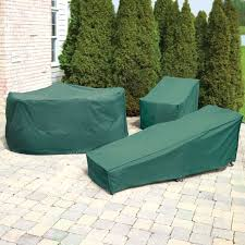 cheap outdoor furniture cover