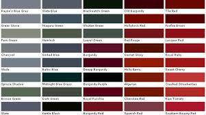 burgundy paint colorsTop 27 Imageries Collection For Valspar Exterior Paint Color Chart