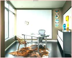office design layouts. Small Home Office Layout Design Ideas . Best Layouts N