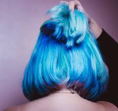 Kool Aid Hair Dye Chart For Dark Hair Kool Aid Hair Dye How To Color Your Hair On A Budget
