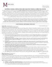 Resume Preparation Online Resume Writing Online Free Online Resume Writing Combined