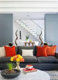 Choosing Living Room Furniture Decor Simple Design