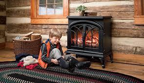 electric fireplace stove. electric fireplace stove i