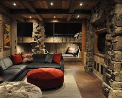 Basement Remodeling Boston Decor Cool Inspiration