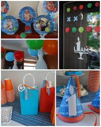 home design diy st birthday party theme idea hugs and kisses xoxo