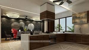... 3d-interior-design-rendering-services-kitchen-interior-design ...