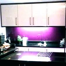 best undercabinet lighting. Kitchen Cabinet Lighting Led Best Under Undercabinet