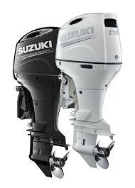 2018 suzuki 250 outboard. wonderful 2018 suzuki throughout 2018 suzuki 250 outboard 6