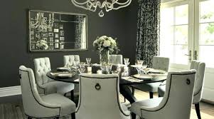 circular dining table for 8 round dining room tables for 6 large round dining table seats