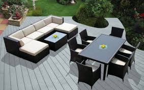 exterior  grey and purple patio furniture outdoor decoration also
