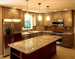 13 stylish home depot kitchen cabinets reviews tips