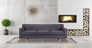 urban modern furniture. Sofa.png Urban Modern Furniture
