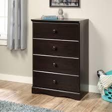 sauder storybook drawer chest soft white finish  walmartcom