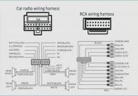 98 dodge durango wiring diagram 1998 dodge durango radio wiring 98 dodge durango wiring diagram 1998 dodge radio wiring diagram neon durango infinity ram 2500