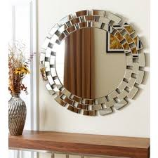 mirror for sale. mirror for sale d