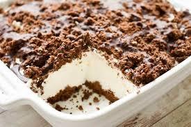 Keto Ice Cream Cake Fittoserve Group