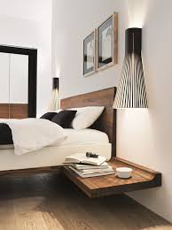 perfect bedroom wall sconces. The 4230 Wall Lamp From Secto Design Is Perfect As Your Bedside Reading (via Bedroom Sconces L