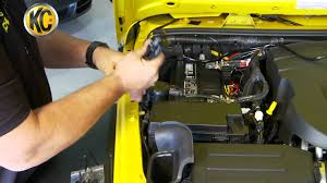 kc lights wiring wiring diagram image KC Highlights maxresdefault kc hilites jeep wiring harness
