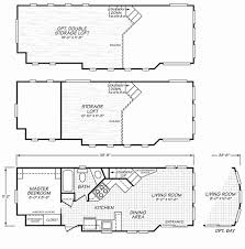 tiny house plans with loft elegant floor plans this is a 399 square foot luxurious park model tiny