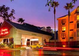 busch gardens hotel. {hotels Near Tampa Fl Hampton Inn North Hotel Busch Gardens| Hotels Gardens U