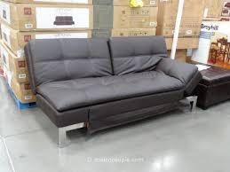 costco leather furniture. Costco Living Room Sofa Fair Leather Furniture O