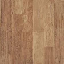 Ideas For The House Home Depot Laminate Flooring Installation Cost Per  Square Foot