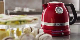 Image result for Most Effective Electric Kettle