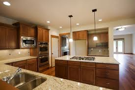 Ex Diskitchen Cabinets Secrets To Finding Cheap Kitchen Cabinets Ronikordis
