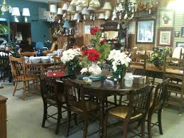 The St Vincent De Paul Store In Elizabethtown Ky Sells A Variety Furniture Stores Elizabethtown Ky45