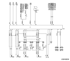 vauxhall fuse box diagram vauxhall wiring diagrams