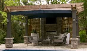 protecting outdoor furniture. A Three Step Guide For Protecting Outdoor Furniture