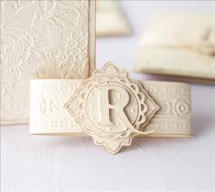project center wedding card invite Wedding Invitation Embossing Machine Wedding Invitation Embossing Machine #36 The Best Embossing Machine