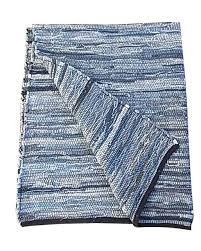 made in india flag denim rug india flag denim rag 150 200 blue made