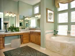 Decorative Windows For Bathrooms Small Bathroom Windows Luxury Bathroom Window Curtains Ideas With