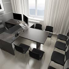 office cabin designs. Concept Themes Office Cabin Designs N