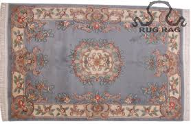 one or more example s photographed above courtesy dilmaghani co from the inventory of their ny rug oriental rug warehouse or ny showroom of