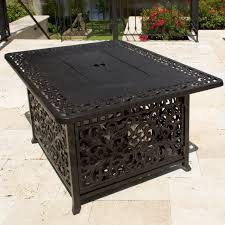 subject to telescope casual 54 round mgp fire pit table 4f70 coffee ou also firepit coffee table