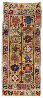 Rugs With Designs Vintage Tulu Rug With Konya Designs In 2019 Rugs