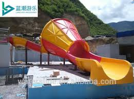 Tornado Slide For Sale Barca Fontanacountryinn Com
