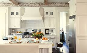 Southern Living Kitchens Wellborn Cabinets Cabinetry Cabinet Manufacturers