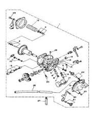 solved yamaha virago 250 fuel line diagram fixya good luck and thank you for asking fixya