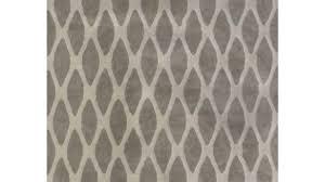 allen roth area rugs attractive barrbridge stone cameo indoor rug common 8 for 12