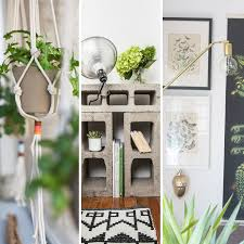 25 creative ways to decorate your dorm room diy budget friendly tips teen vogue