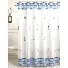 classic shower curtains classic rock shower curtains