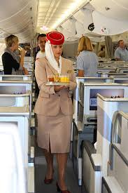 seeing this view emirates flight attendant inside bilingual flight attendant jobs