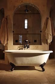 cast iron baths copper baths and cast iron bathtubs