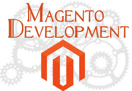 Image result for Magento