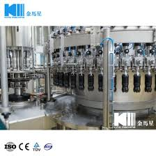Glass Industry Process Flow Chart China Soft Drink Manufacturing Process Flow Chart Soft Drink